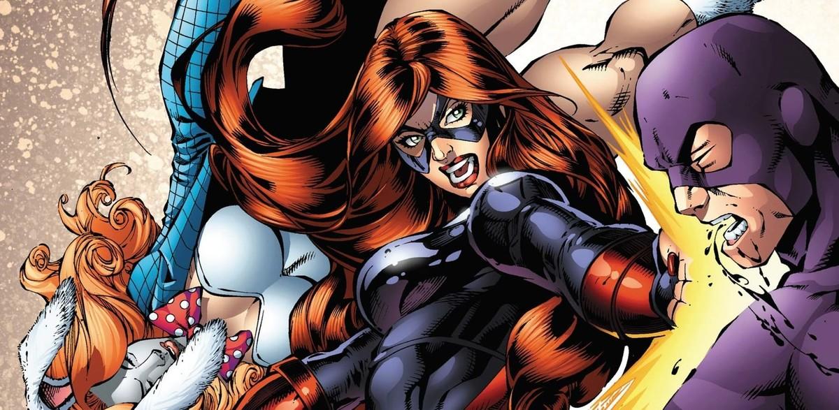 Sony contrata redactor do Arrowverse para novo filme do universo de Varão-Aranha 4