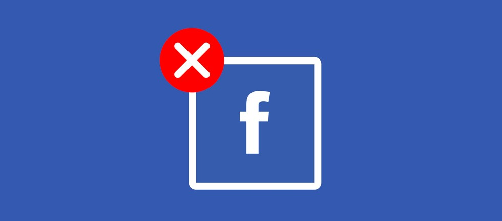 Aps bug causado em SDK do Facebook, apps para iPhone e iPad voltam a funcionar 2