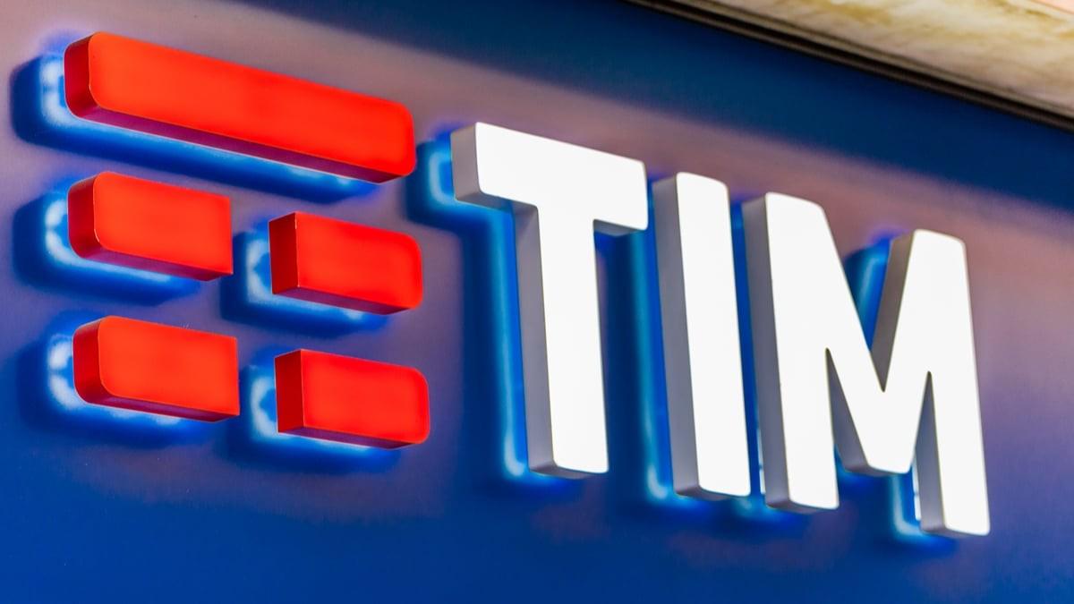 TIM pretende triplicar a velocidade de sua rede 4G com a instalao de novidade tecnologia 5