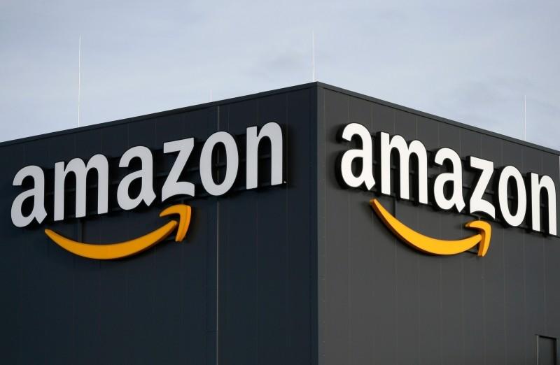 Amazon se defende e diz que no tem relao com bicicleta que copia padrão da Peloton 3