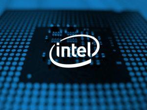 Intel Tiger Lake: novos Pentium e Celeron trazem suporte a AVX-512 e GPUs Xe LP 1