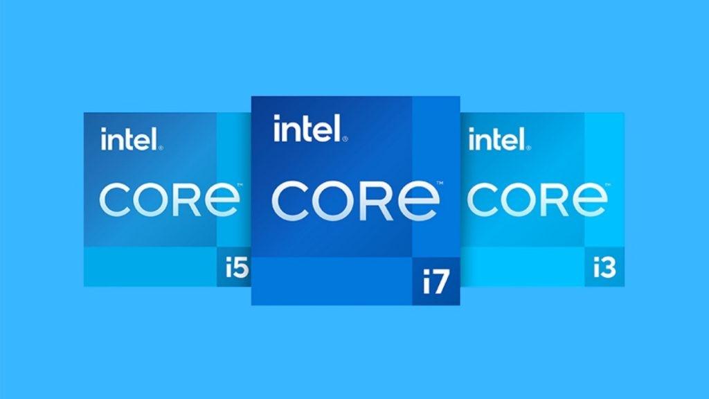 Intel divulga primeiros detalhes da 11ª geração Rocket Lake-S com núcleos Cypress Cove 5