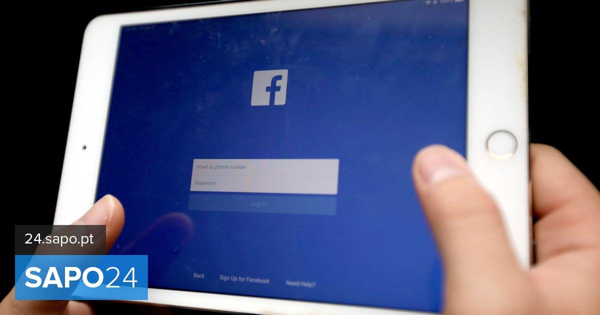 Facebook vai proibir publicações que desencorajem a vacinação - Tecnologia 3
