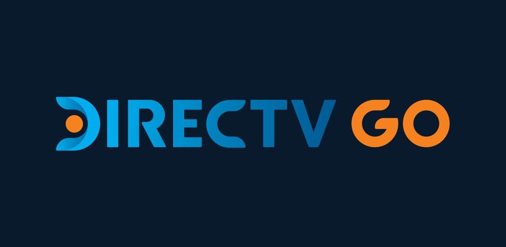 solene! DirecTV GO chega ao Brasil com Canais Mundo e at 5 anos de HBO grtis 4
