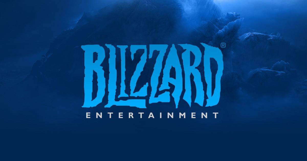 BlizzConline: Blizzard comemora 30 anos em 2021 com conveno anual 4