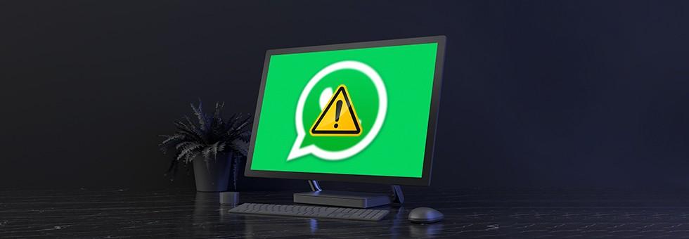 WhatsApp est trabalhando em novidade categoria de segurana para backup de conversas 4