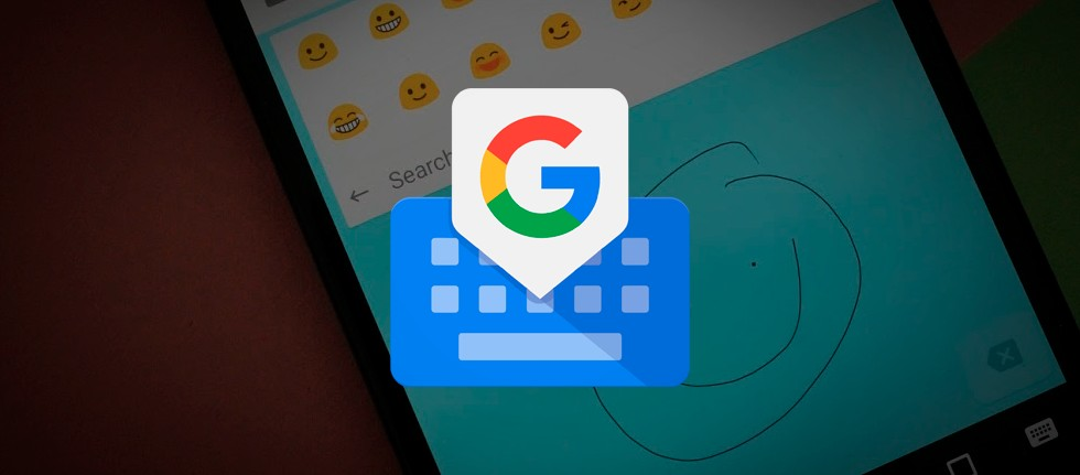 Gboard: teclado do Google deixar recurso de imitar e grudar ainda mais prtico 5
