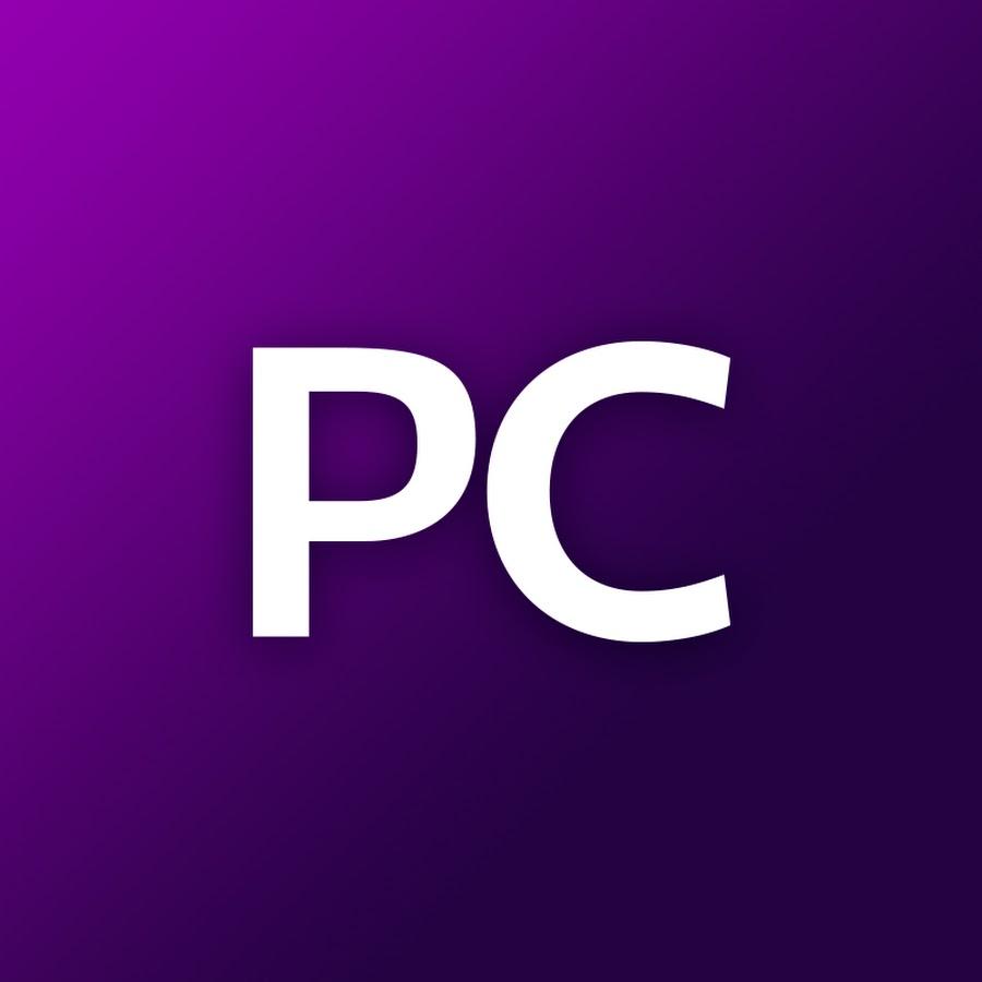 PCWorld Brasil - YouTube 3