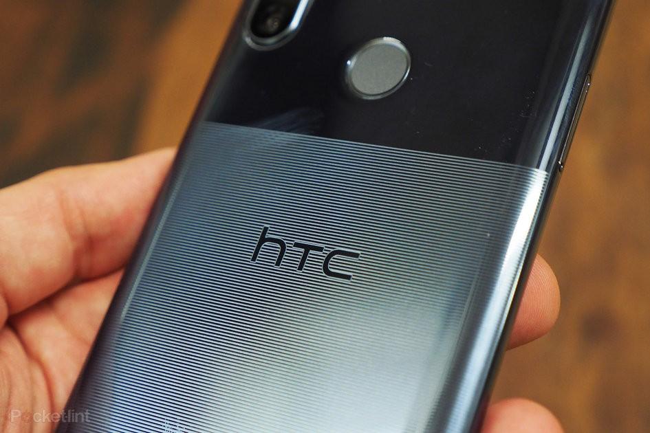 A HTC no morreu mesmo! Empresa registra incremento de receita em cinco dos ltimos seis meses 1
