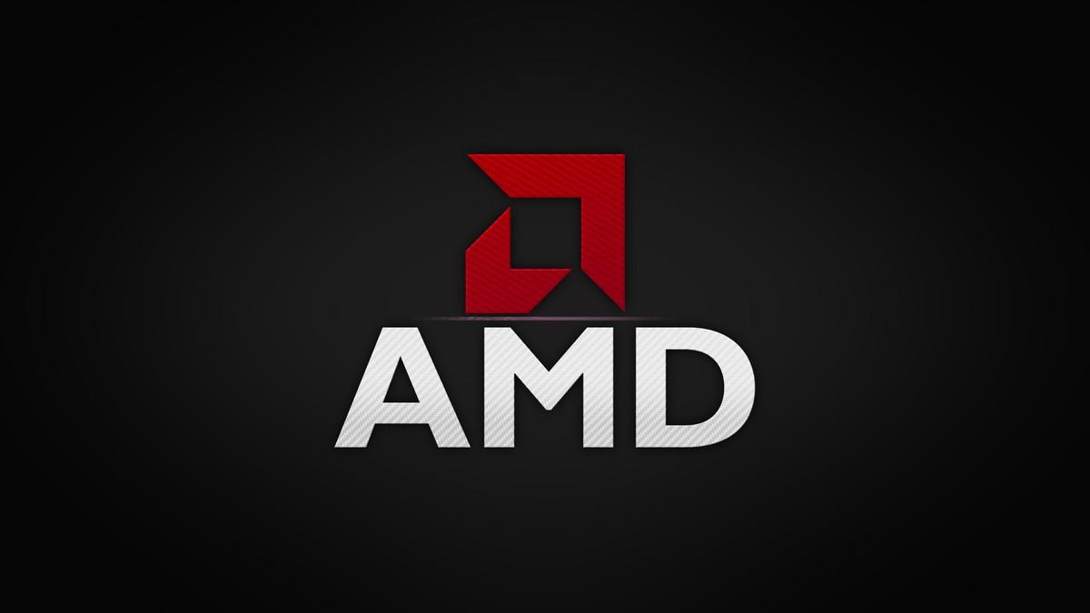 CPUs AMD EPYC registram aumento recorde de participao de mercado no ltimo trimestre 2