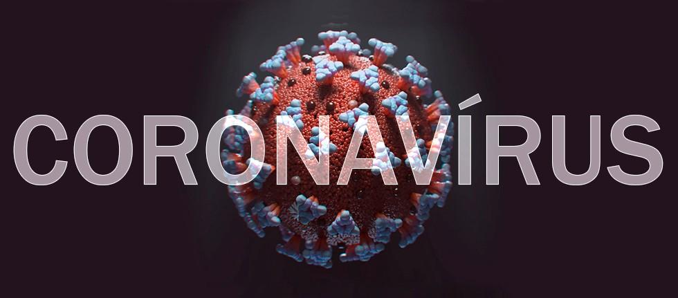 Coronavrus: estudo aponta quais clulas T podem ser responsveis pela morte de pacientes 3