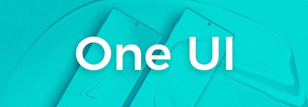 One UI 3.1.1: novidade verso da interface da Samsung deve chegar para o Galaxy S21 em agosto 1