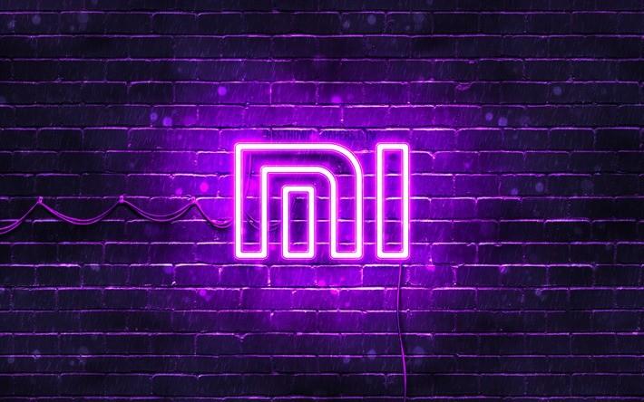 Top de risco! Xiaomi Mi Mix 4 pode ter display secundrio porquê Mi 11 Ultra e Snapdragon 888 Plus 4