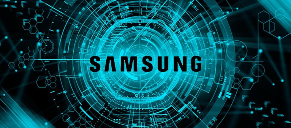 Mas j? One UI 4.0 beta baseada no Android 12 pode ser liberada pela Samsung na prxima semana 3
